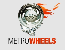 Metro Wheels & Accessories